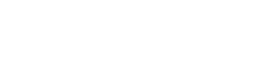 Welcome to Chautauqua Guest Homes, Inc.